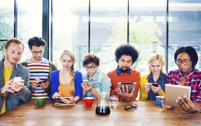 Los Millennials en Freelife4you