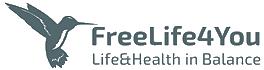 Logo-FreeLife4You